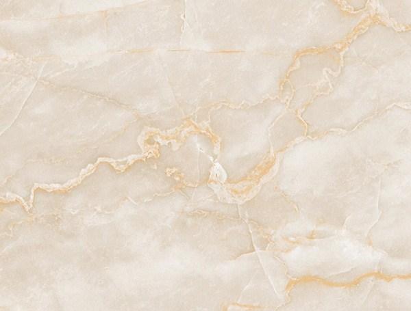 tấm PVC giả đá