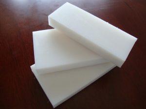 tấm nhựa PVC giá rẻ