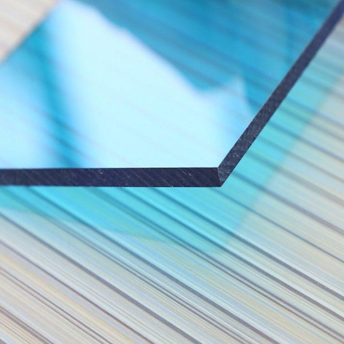 Tấm Nhựa PVC Trong Suốt Mua Ở Đâu Chất Lượng Đảm Bảo