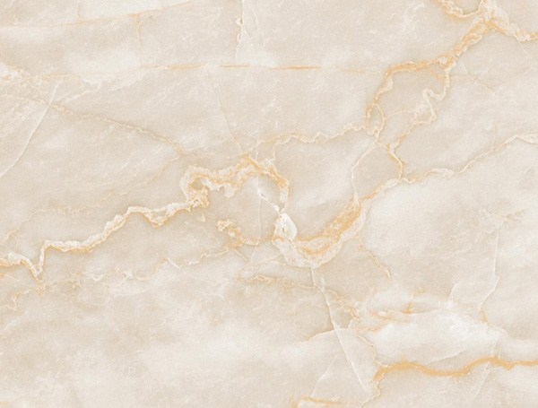Tấm ốp PVC vân đá