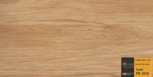 sàn nhựa giả gỗ vinyl