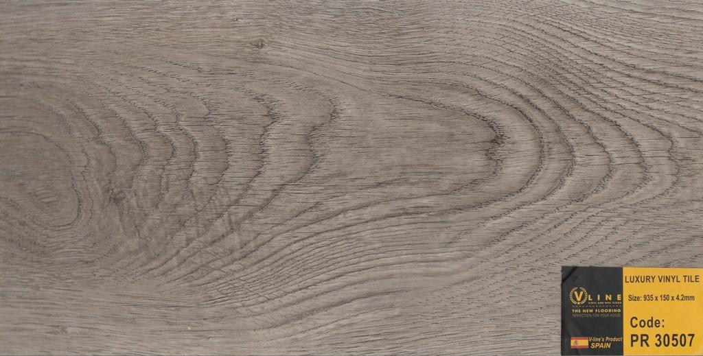 Sàn nhựa giả gỗ giá rẻ