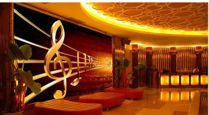 nhua-gia-da-pvc-vat-lieu-dang-cap-trang-tri-quan-karaoke