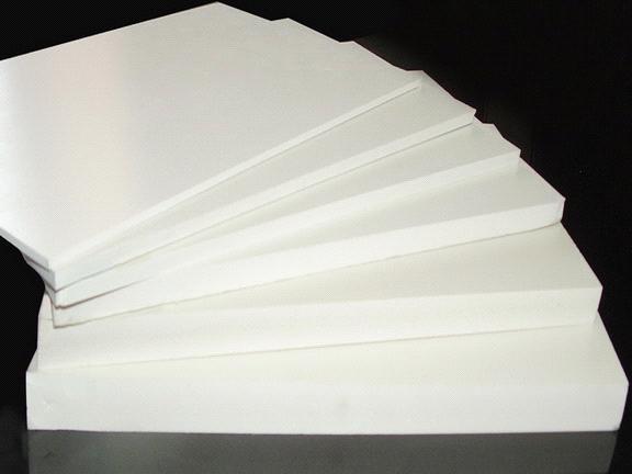 Gioi-thieu-ve-tam-nhua-PVC-foam-1