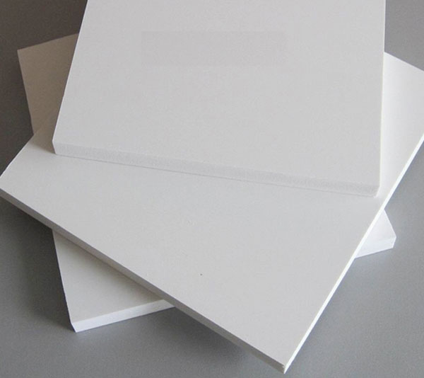 Gioi-thieu-ve-tam-nhua-PVC-foam