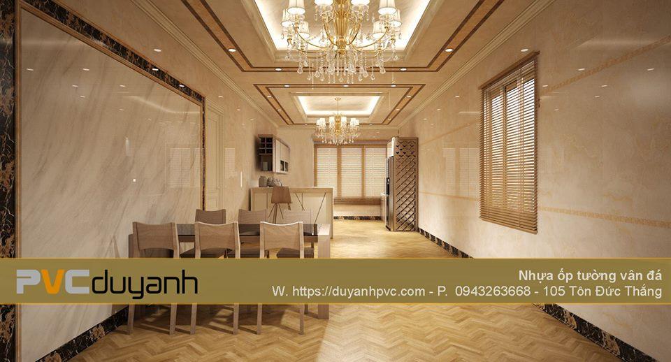 gia-tam-nhua-pvc-cung-kich-thuoc-chuan-5