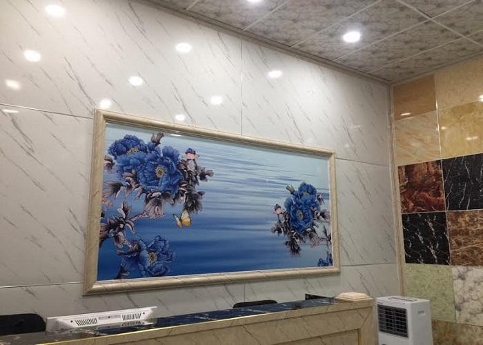 nhung-dieu-chua-biet-ve-tam-nhua-gia-da-marble-1
