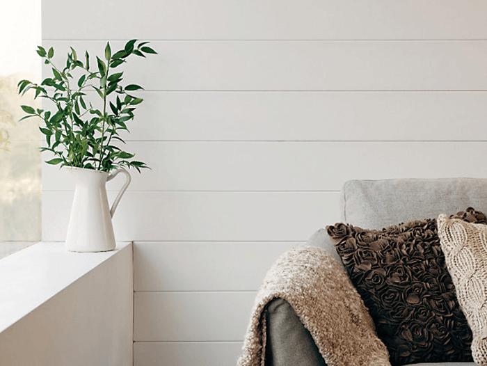 Một số gợi ý lựa chọn tấm ốp tường nhựa cho phòng khách nhà bạn-4