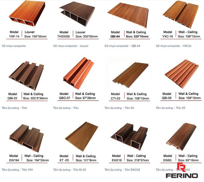 Thi công sàn gỗ nhựa composite ngoài trời có khó không?