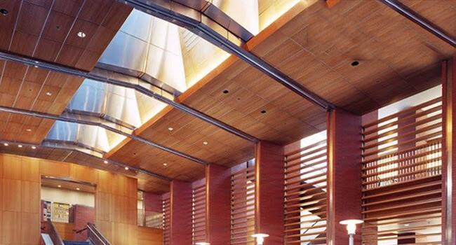 doi-net-ve-laĐôi nét về lam gỗ nhựa trong nhà và ngoài trờim-go-nhua-trong-nha-va-ngoai-troi
