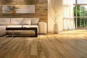 Tấm ốp tường giả gỗ - Sự bền bỉ trong không gian kiến trúc-10