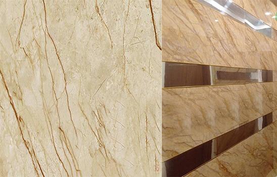 10 mẫu tấm ốp tường giả đá khó phân biệt được với đá tự nhiên10 mẫu tấm ốp tường giả đá khó phân biệt được với đá tự nhiên