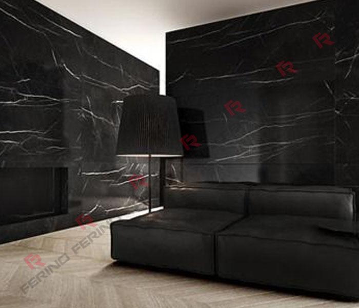 3 loại vật liệu ốp tường chống thấm được ưa chuộng trên thị trường 03