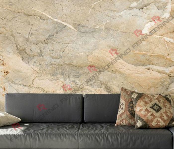 3 loại vật liệu ốp tường chống thấm được ưa chuộng trên thị trường 04