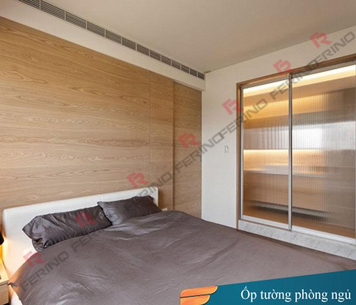 3 loại vật liệu ốp tường chống thấm được ưa chuộng trên thị trường 05