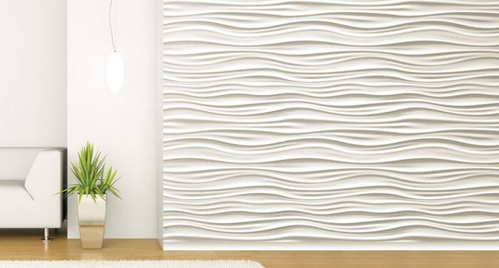 5 vật liệu ốp tường chống ẩm bền bỉ theo cùng năm tháng-6