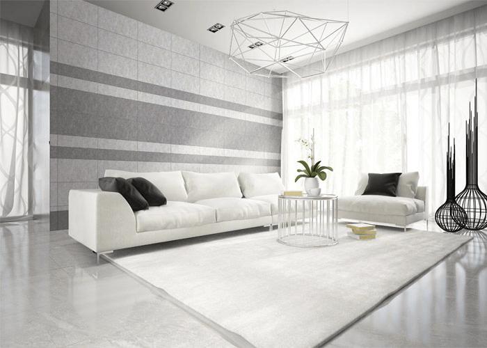 5 vật liệu ốp tường chống ẩm bền bỉ theo cùng năm tháng-5