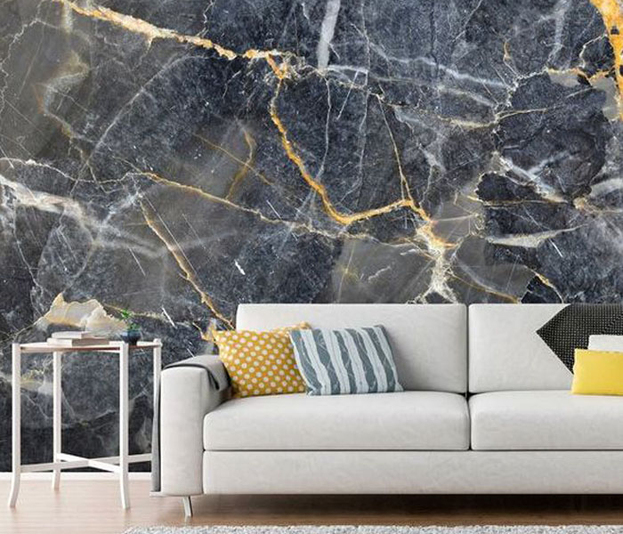 tấm ốp pvc vân đá marble tô điểm cho không gian phòng khách nâng tầm giá trị 01