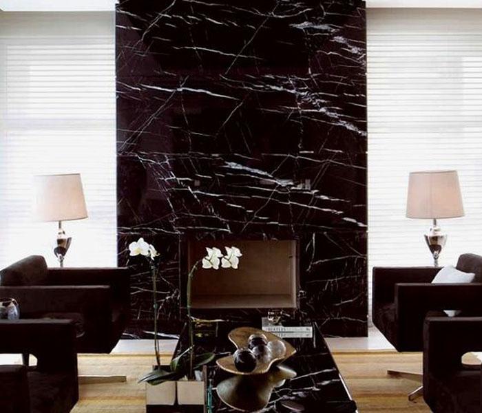 tấm ốp pvc vân đá marble tô điểm cho không gian phòng khách nâng tầm giá trị 02