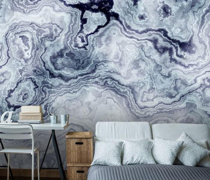 tấm ốp pvc vân đá marble tô điểm cho không gian phòng khách nâng tầm giá trị 03