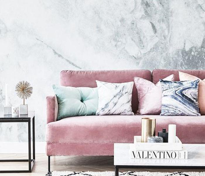 tấm ốp pvc vân đá marble tô điểm cho không gian phòng khách nâng tầm giá trị 04