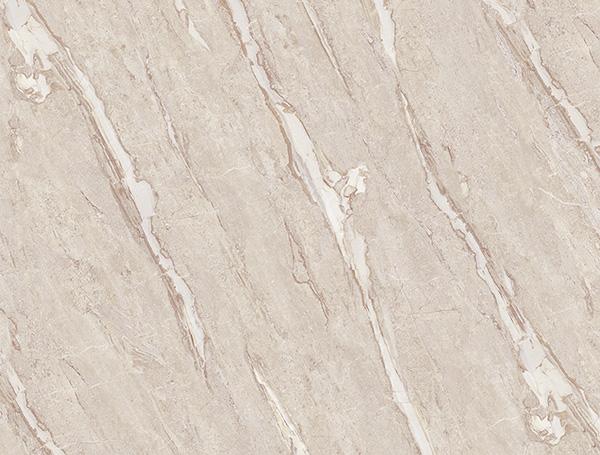 tấm ốp pvc vân đá marble tô điểm cho không gian phòng khách nâng tầm giá trị 05