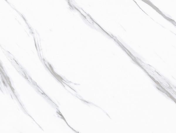 tấm ốp pvc vân đá marble tô điểm cho không gian phòng khách nâng tầm giá trị 06