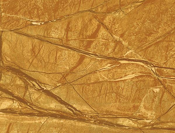 tấm ốp pvc vân đá marble tô điểm cho không gian phòng khách nâng tầm giá trị 09