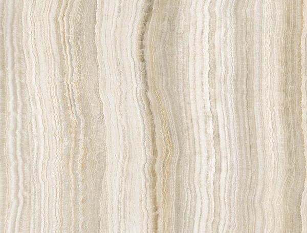 tấm ốp pvc vân đá marble tô điểm cho không gian phòng khách nâng tầm giá trị 10