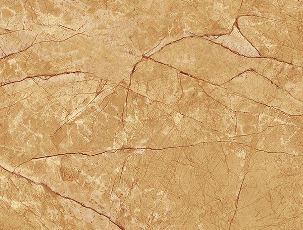 tấm ốp pvc vân đá marble tô điểm cho không gian phòng khách nâng tầm giá trị 12