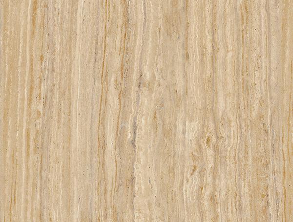 tấm ốp pvc vân đá marble tô điểm cho không gian phòng khách nâng tầm giá trị 14