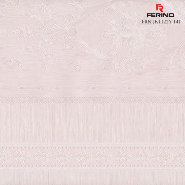 Tấm ốp tường Ferino